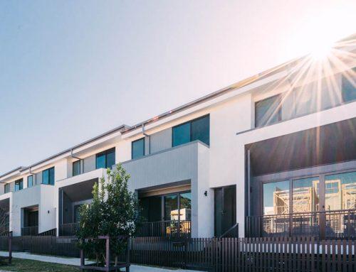 Kopa Terrace – Fettlers Whitebridge